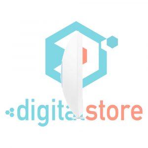 digital-store-medellin-Access Point Unifi Ubiquiti UAP-AC-LR-centro-comercial-monterrey (3)