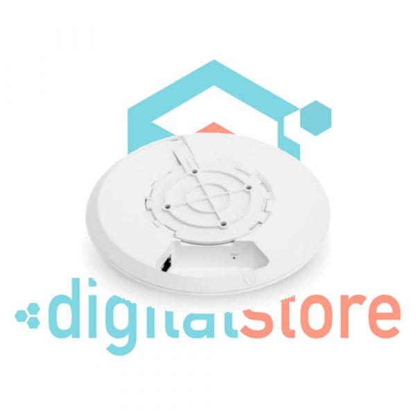 digital-store-medellin-Access Point Unifi Ubiquiti UAP-AC-LR-centro-comercial-monterrey (4)