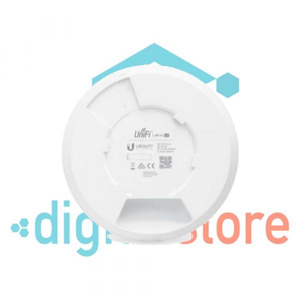 digital-store-medellin-Access Point Unifi Ubiquiti UAP-AC-LR-centro-comercial-monterrey (5)