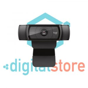 digital-store-medellin-Cámara Web Empresarial logitech C920E-centro-comercial-monterrey (1)