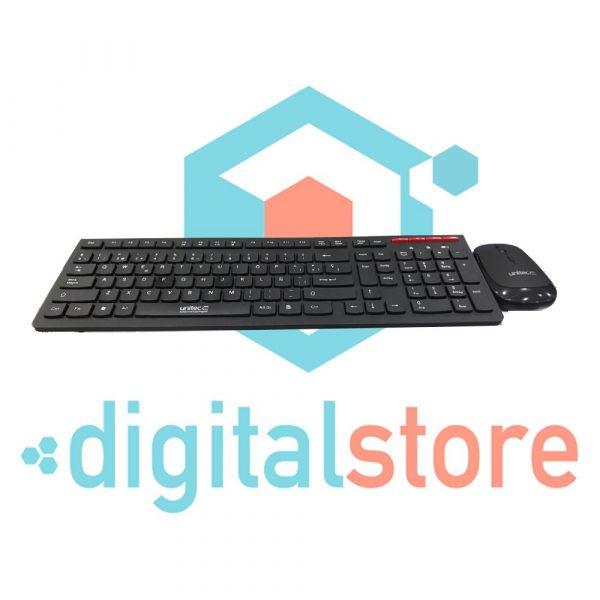 digital-store-medellin-Combo De Teclado Y Mouse Inalambrico Plano Unitec Dg-0906-centro-comercial-monterrey (2)