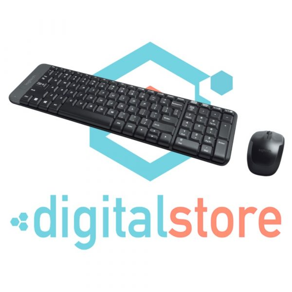 digital-store-medellin-Combo Teclado + Mouse Inalámbrico Logitech MK220-centro-comercial-monterrey (1)