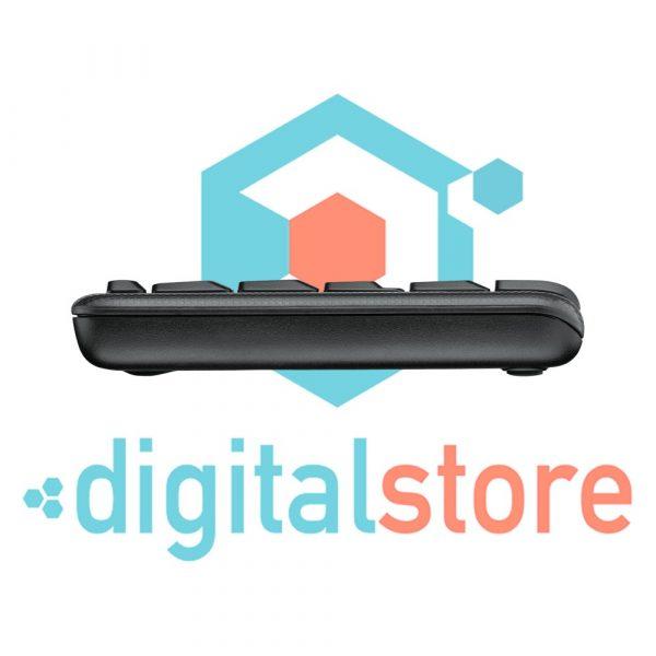 digital-store-medellin-Combo Teclado + Mouse Inalámbrico Logitech MK220-centro-comercial-monterrey (4)