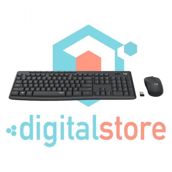 digital-store-medellin-Combo Teclado + Mouse Inalámbrico Logitech MK295 Silent-centro-comercial-monterrey (1)