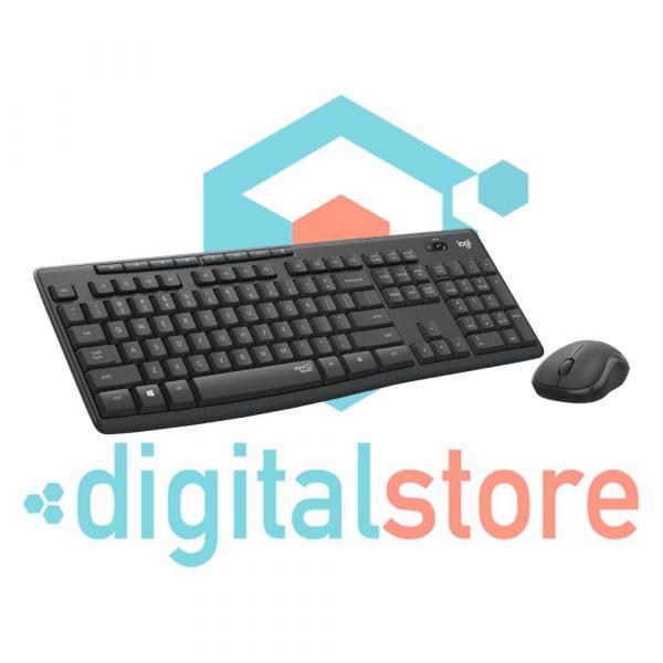 digital-store-medellin-Combo Teclado + Mouse Inalámbrico Logitech MK295 Silent-centro-comercial-monterrey (2)