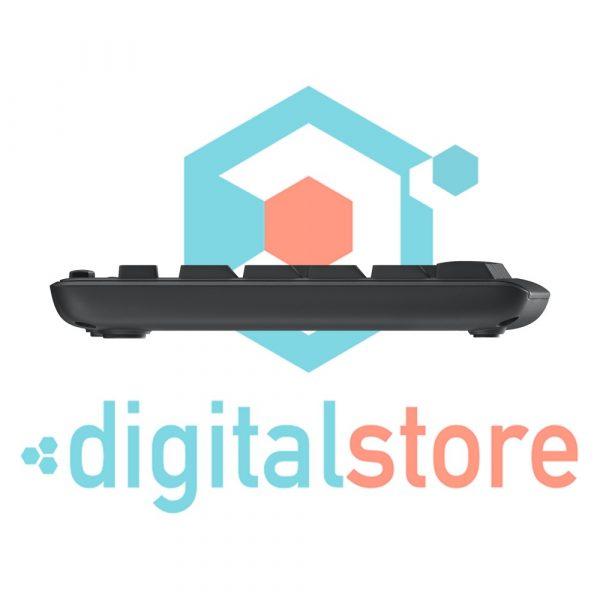 digital-store-medellin-Combo Teclado + Mouse Inalámbrico Logitech MK295 Silent-centro-comercial-monterrey (3)