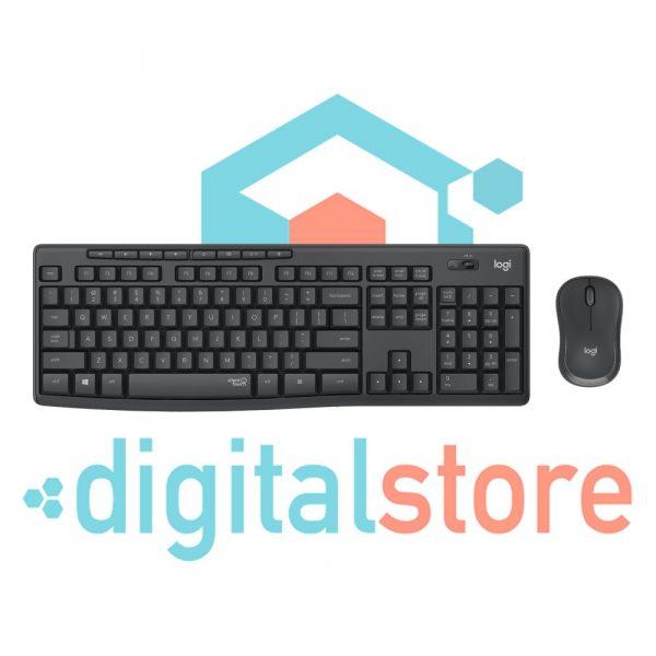 digital-store-medellin-Combo Teclado + Mouse Inalámbrico Logitech MK295 Silent-centro-comercial-monterrey