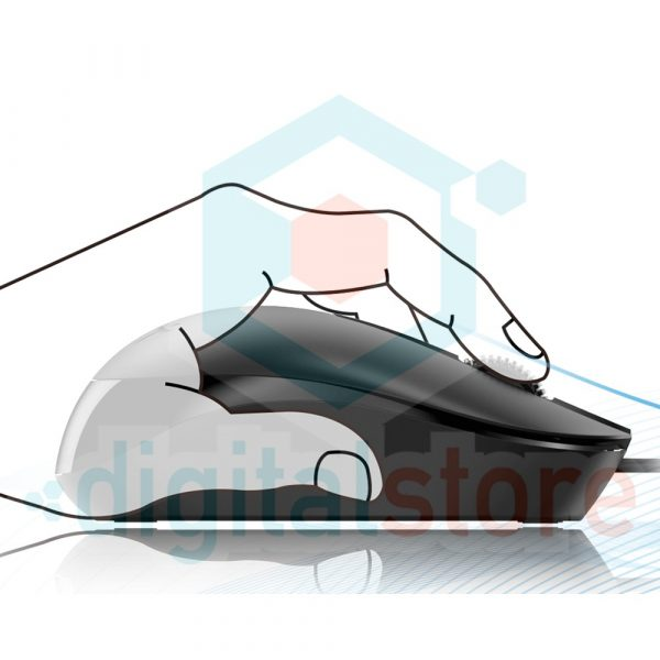 digital-store-medellin-Combo Teclado + Mouse Logitech MK295-centro-comercial-monterrey (1)