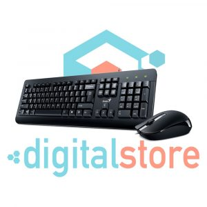 digital-store-medellin-Combo Teclado + Mouse Logitech MK295-centro-comercial-monterrey (2)