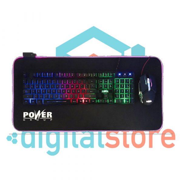 digital-store-medellin-Combo Teclado + Mouse Power Group Gamer RGB-centro-comercial-monterrey (1)