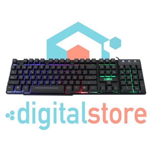 digital-store-medellin-Combo Teclado + Mouse Power Group Gamer RGB-centro-comercial-monterrey (2)