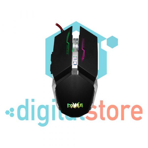 digital-store-medellin-Combo Teclado + Mouse Power Group Gamer RGB-centro-comercial-monterrey (3)