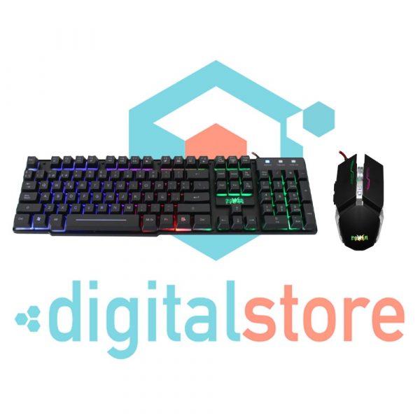 digital-store-medellin-Combo Teclado + Mouse Power Group Gamer RGB-centro-comercial-monterrey (5)