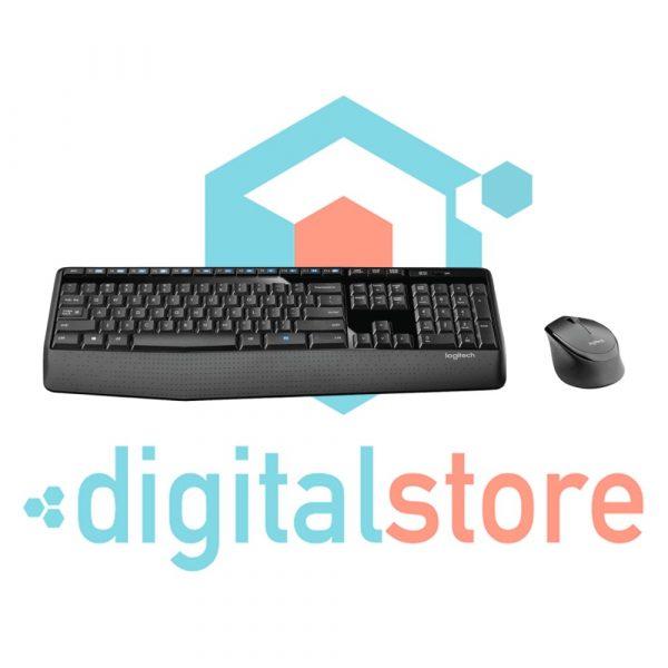 digital-store-medellin-Combo Teclado + Mouse logitech MK345 Comfort-centro-comercial-monterrey (1)