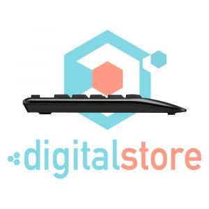 digital-store-medellin-Combo Teclado + Mouse logitech MK345 Comfort-centro-comercial-monterrey (2)