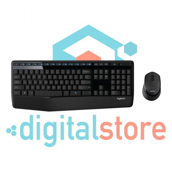 digital-store-medellin-Combo Teclado + Mouse logitech MK345 Comfort-centro-comercial-monterrey