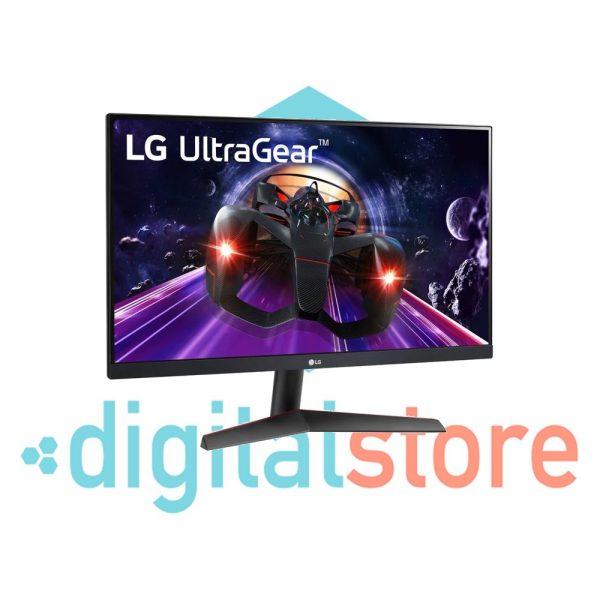 digital-store-medellin- Monitor LG 24 Pulgadas 24GN600-B – IPS – FHD – 1MS – 144Hz-centro-comercial-monterrey (2)
