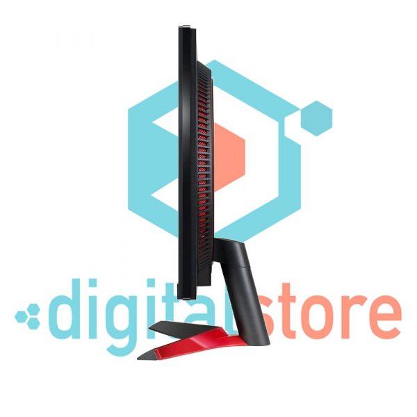 digital-store-medellin- Monitor LG 24 Pulgadas 24GN600-B – IPS – FHD – 1MS – 144Hz-centro-comercial-monterrey (3)