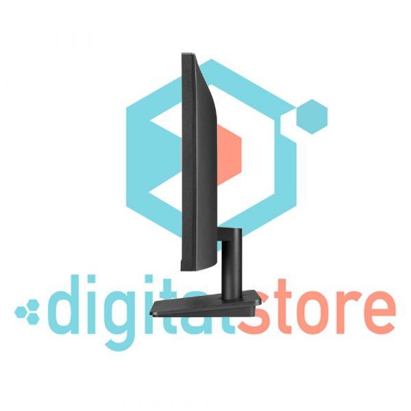 digital-store-medellin-Monitor LG 24 Pulgadas 24MP400-B– IPS – FHD – 5MS – 75Hz-centro-comercial-monterrey (2)