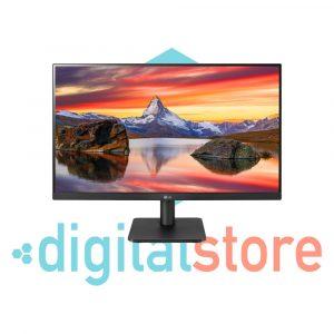 digital-store-medellin-Monitor LG 24 Pulgadas 24MP400-B– IPS – FHD – 5MS – 75Hz-centro-comercial-monterrey