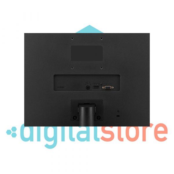 digital-store-medellin-Monitor LG 24 Pulgadas 24MP400-B– IPS – FHD – 5MS – 75Hz-centro-comercial-monterrey (4)