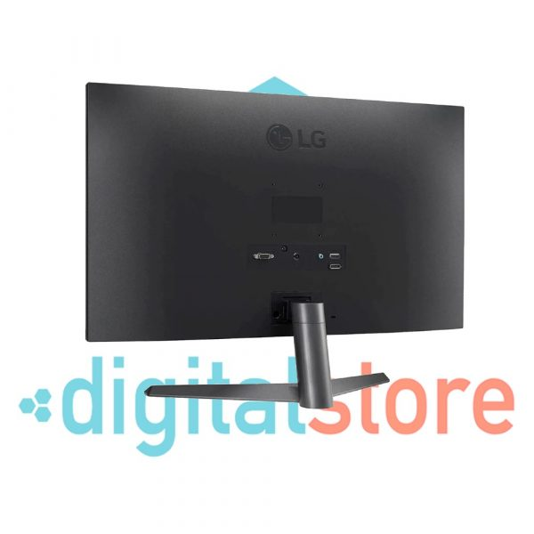 digital-store-medellin-Monitor LG 24P 24MP60G-B – IPS – FHD – 1MS – 75Hz-centro-comercial-monterrey (5)