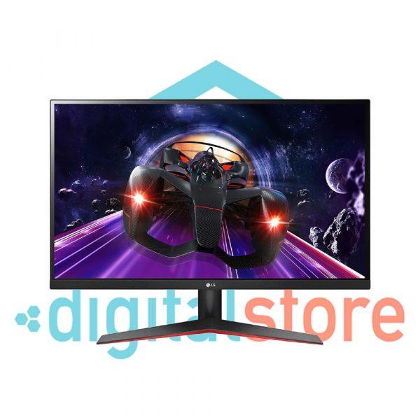 digital-store-medellin-Monitor LG 24P 24MP60G-B – IPS – FHD – 1MS – 75Hz-centro-comercial-monterrey
