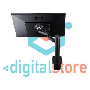 digital-store-medellin- Monitor LG 27 Pulgadas 27UN880-B – IPS – 4K – 5MS – 60Hz-centro-comercial-monterrey (13)