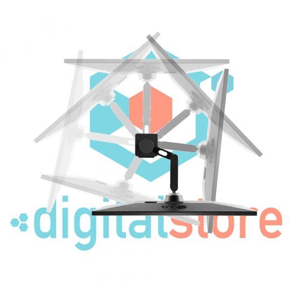 digital-store-medellin- Monitor LG 27 Pulgadas 27UN880-B – IPS – 4K – 5MS – 60Hz-centro-comercial-monterrey (5)