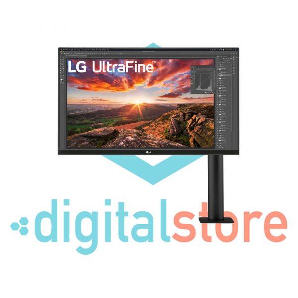 digital-store-medellin- Monitor LG 27 Pulgadas 27UN880-B – IPS – 4K – 5MS – 60Hz-centro-comercial-monterrey