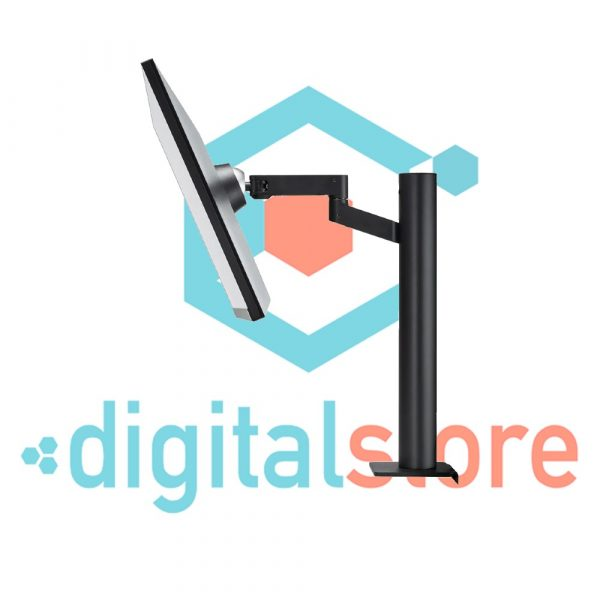 digital-store-medellin- Monitor LG 27 Pulgadas 27UN880-B – IPS – 4K – 5MS – 60Hz-centro-comercial-monterrey (7)