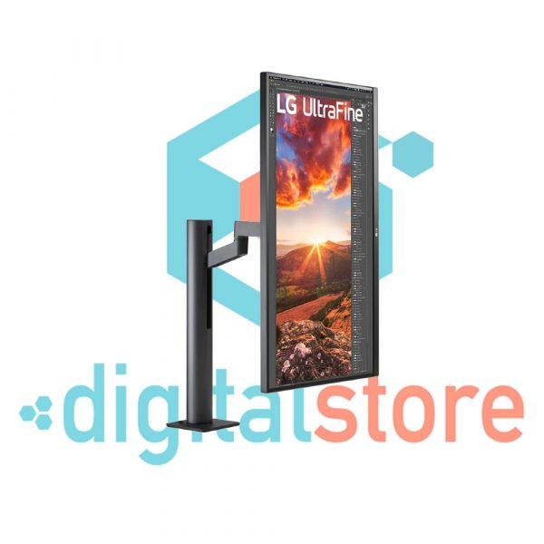 digital-store-medellin- Monitor LG 27 Pulgadas 27UN880-B – IPS – 4K – 5MS – 60Hz-centro-comercial-monterrey (9)