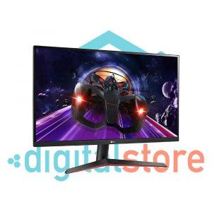 digital-store-medellin-Monitor LG 27P 27MP60G – IPS – FHD – 1MS – 75Hz-centro-comercial-monterrey (2) (1)