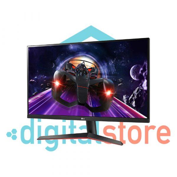 digital-store-medellin-Monitor LG 27P 27MP60G – IPS – FHD – 1MS – 75Hz-centro-comercial-monterrey (2) (2)