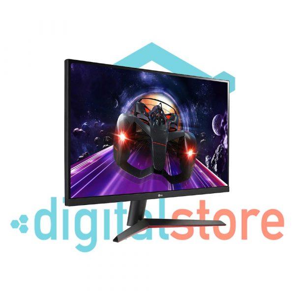 digital-store-medellin-Monitor LG 27P 27MP60G – IPS – FHD – 1MS – 75Hz-centro-comercial-monterrey (2) (3)