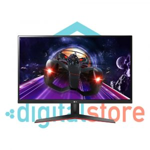 digital-store-medellin-Monitor LG 27P 27MP60G – IPS – FHD – 1MS – 75Hz-centro-comercial-monterrey (2)