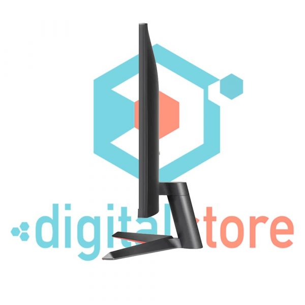 digital-store-medellin-Monitor LG 27P 27MP60G – IPS – FHD – 1MS – 75Hz-centro-comercial-monterrey (2) (4)