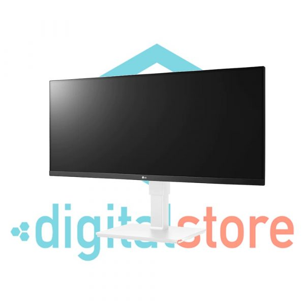 digital-store-medellin-Monitor LG 34 Pulgadas 34BN670-W – IPS – FHD – 5MS – 75Hz-centro-comercial-monterrey (1)
