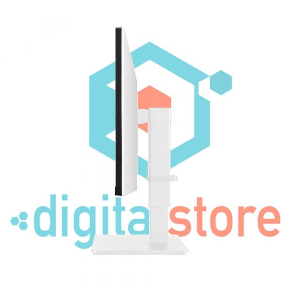 digital-store-medellin-Monitor LG 34 Pulgadas 34BN670-W – IPS – FHD – 5MS – 75Hz-centro-comercial-monterrey (3)