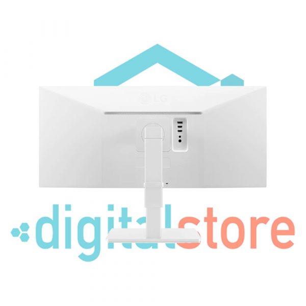 digital-store-medellin-Monitor LG 34 Pulgadas 34BN670-W – IPS – FHD – 5MS – 75Hz-centro-comercial-monterrey (4)
