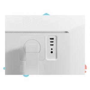 digital-store-medellin-Monitor LG 34 Pulgadas 34BN670-W – IPS – FHD – 5MS – 75Hz-centro-comercial-monterrey (6)