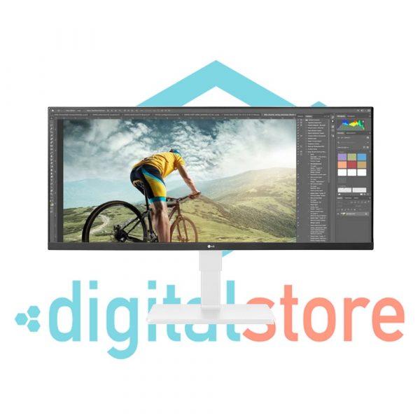 digital-store-medellin-Monitor LG 34 Pulgadas 34BN670-W – IPS – FHD – 5MS – 75Hz-centro-comercial-monterrey