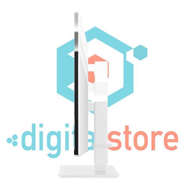 digital-store-medellin-Monitor LG 34 Pulgadas 34BN670-W – IPS – FHD – 5MS – 75Hz-centro-comercial-monterrey (7)