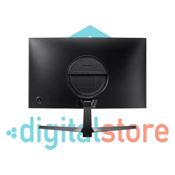 digital-store-medellin-Monitor Samsung 24P Curvo LC24RG50FQLXZL – IPS – FHD – 1920 X 1080 – 4MS – 144Hz-centro-comercial-monterrey (1)