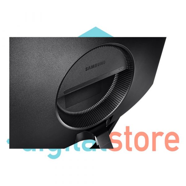digital-store-medellin-Monitor Samsung 24P Curvo LC24RG50FQLXZL – IPS – FHD – 1920 X 1080 – 4MS – 144Hz-centro-comercial-monterrey (10)