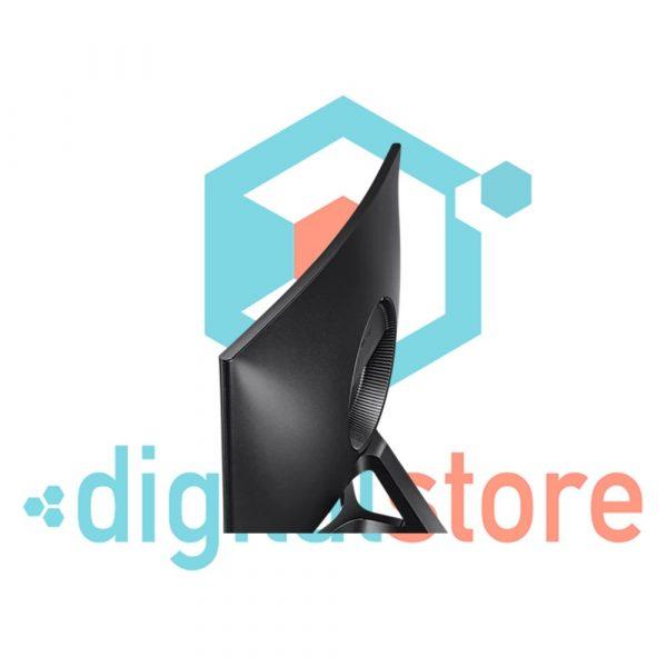 digital-store-medellin-Monitor Samsung 24P Curvo LC24RG50FQLXZL – IPS – FHD – 1920 X 1080 – 4MS – 144Hz-centro-comercial-monterrey (7)