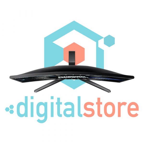 digital-store-medellin-Monitor Samsung 24P Curvo LC24RG50FQLXZL – IPS – FHD – 1920 X 1080 – 4MS – 144Hz-centro-comercial-monterrey (8)
