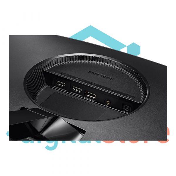 digital-store-medellin-Monitor Samsung 24P Curvo LC24RG50FQLXZL – IPS – FHD – 1920 X 1080 – 4MS – 144Hz-centro-comercial-monterrey (9)