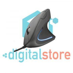 digital-store-medellin-Mouse Trust Ergonómico Vertical Verto-centro-comercial-monterrey (1)