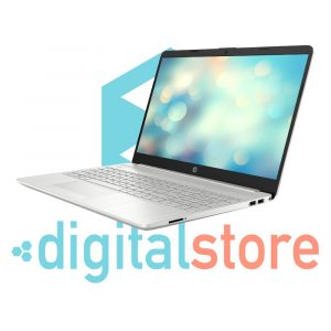 digital-store-medellin-PORTATIL HP 15-DW2045LA - i7 1065 G7-1TB-8GB-15P-centro-comercial-monterrey (2) (1)